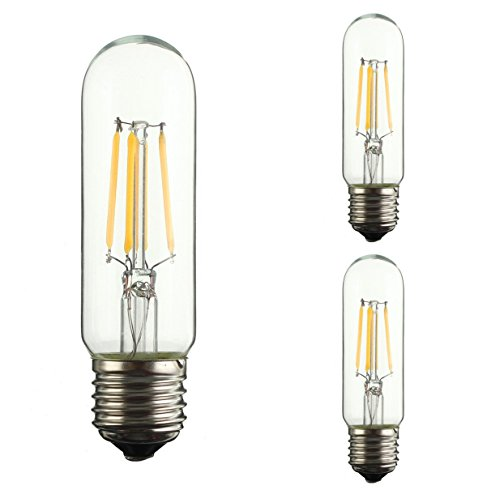 Technology Nostalgic Filament Dimmable 6000K 6500K