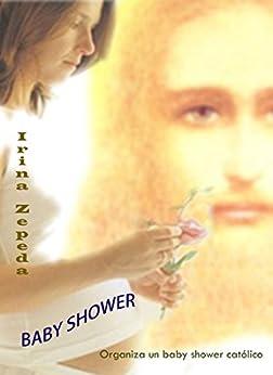 Baby shower organiza un baby shower cat lico - Organiza tu boda ...