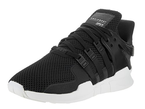 cheap best sale newest Adidas Men's Equipment Support Adv Running Shoe 20eKrSN