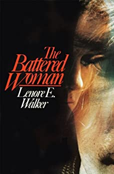 Battered Woman by [Walker, Lenore E.]