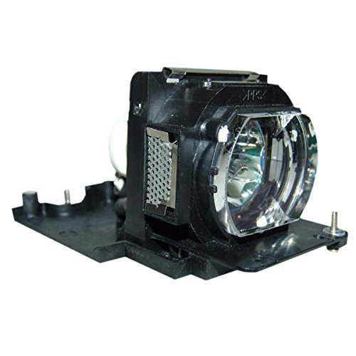 SpArc Bronze for Geha 60-201905 Projector Replacement Lamp with (201905 Projector Lamp)