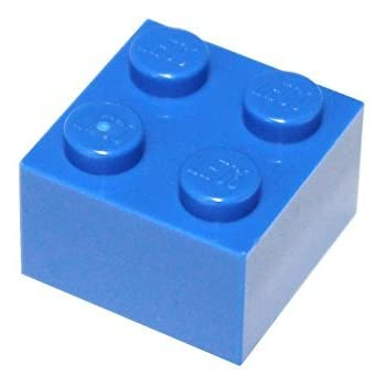 Image result for Lego brick