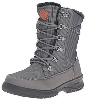 Amazon.com | Kamik Women's Bronx Snow Boot | Snow Boots