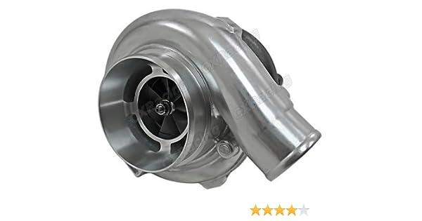Universal Performance GT30 GT3076 Journal Bearing Turbo No Turbine Housing