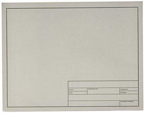 clearprint-8-1-2-x-11-pack-of-10-engineering-vellum-10221210