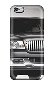 High-quality Durable Protection Case For Iphone 6 Plus(vehicles Car)