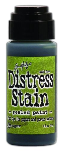 ranger-tdw-29878-tim-holtz-distress-stain-fluid-water-based-dye-peeled-paint-1-ounce