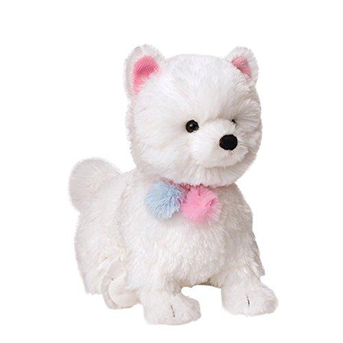 Manhattan Toy Puppy Playtime Maltipoo