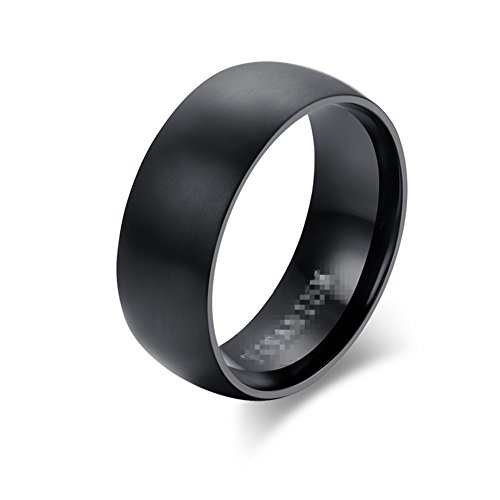 liyongsiii-fashion-men-black-wedding-rings-for-men-and-women-black-gun-plated-12