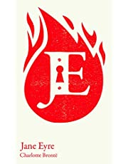 Jane Eyre: GCSE 9-1 set text student edition