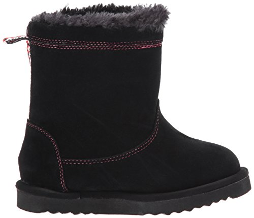 Pictures of Western Chief Girls Fashion Boot Makena Licorice 2433399P 3