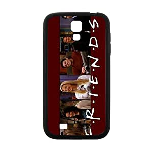 FRIENDS Phone Case for Samsung Galaxy S4 Case
