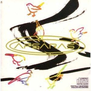 Apsaras by Apsaras (1984-05-03)
