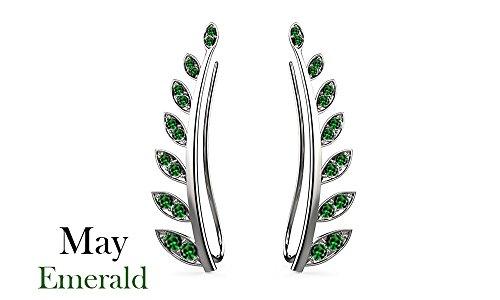 Emerald Jewel - 3