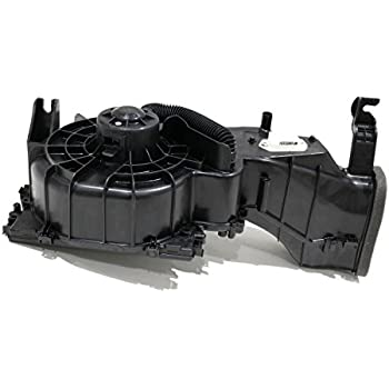 Subaru impreza Classic heater blower