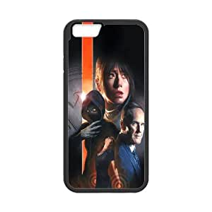 Agents of S.H.I.E.L.D FG2080750 Phone Back Case Customized Art Print Design Hard Shell Protection Iphone 6