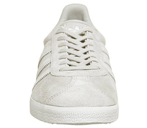 Herren Sneaker Dentelle Merrell Roue Libre qgWVLAS