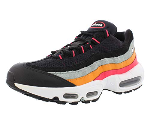 NIKE Air MAX 95 Essential, Zapatillas de Running Unisex Adulto