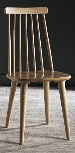 Safavieh Burris Side Chair, Set of 2, Multiple Colors
