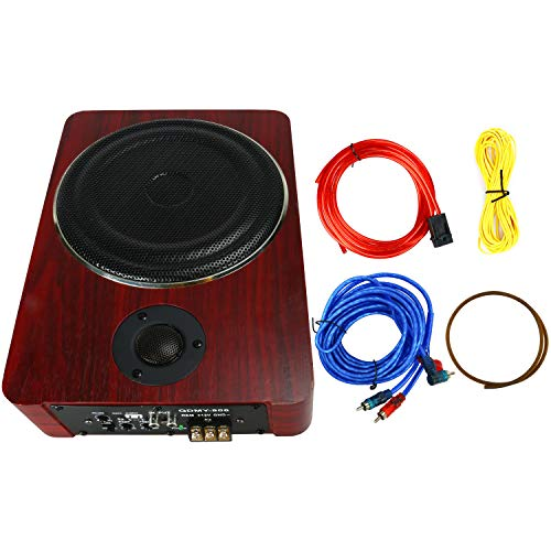 Buy sub woofers for cars