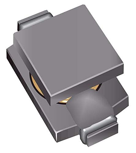 Fixed Inductors 1.8uH 20 SMD 0703, Pack of 100 (SDR0703-1R8ML)
