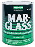 Mar-Glass - Gallon w/ Hardener