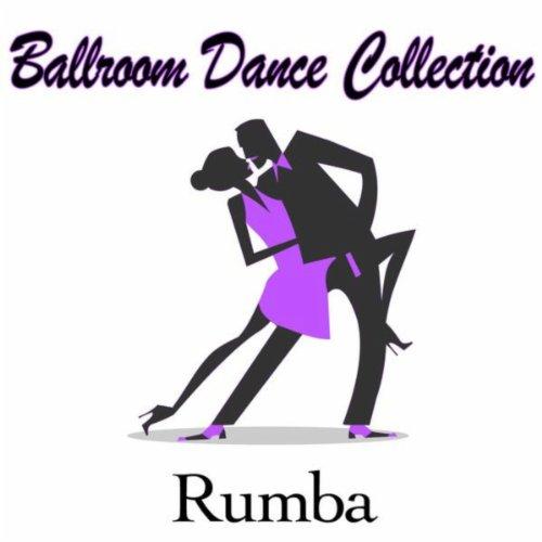 Ballroom Dance Collection: Rumba