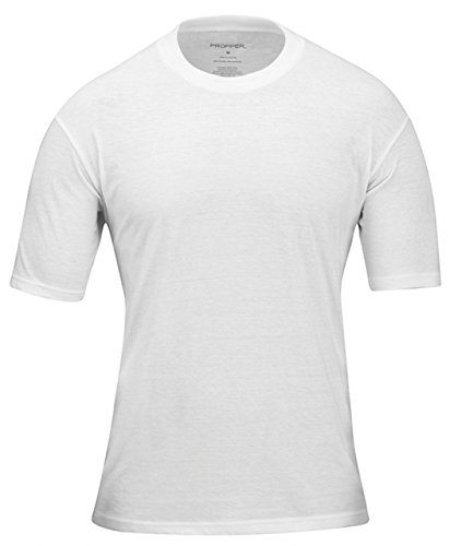 propper-crew-neck-t-shirt-3-pack-white-xl-large