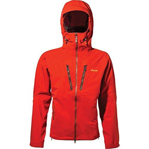 [シェルパ] メンズ ジャケット&ブルゾン Lithang Jacket [並行輸入品] B07DJ1YRS6 XXL