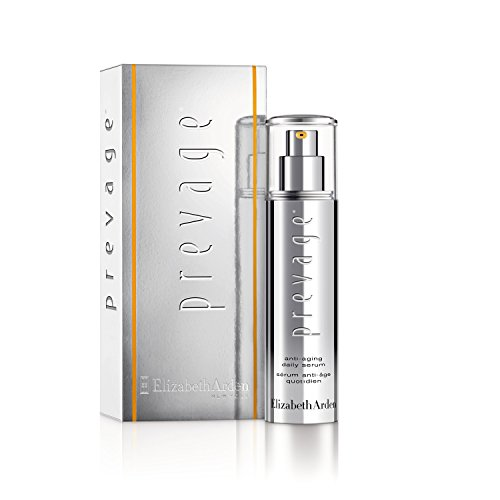 - Elizabeth Arden PREVAGE Anti-Aging Daily Serum
