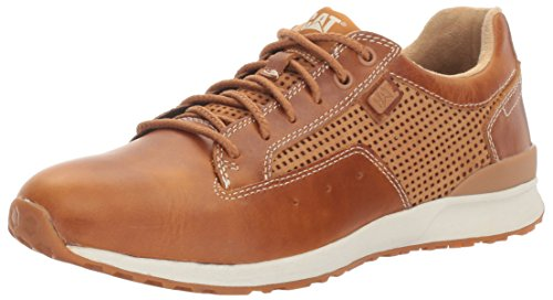 Chenille Hommes Signify Mode Sneaker Artisan Or