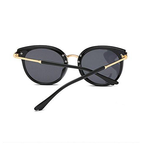 Aoligei tendance des hommes et des femmes polarized lunettes de soleil lunettes de soleil vrai couleur lunettes de soleil shing 1cxHcvMKv