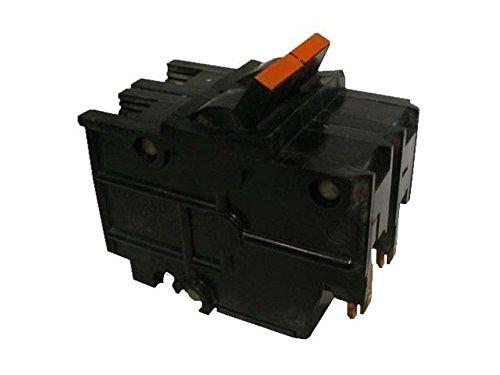 FPE NA-220 Circuit Breaker 20A 2P (20a 2p Circuit Breaker)