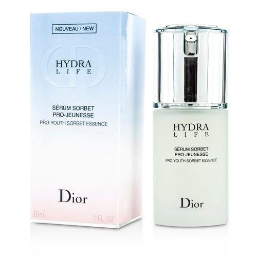 Christian Dior Hydra Life Pro-Youth Sorbet Essence, 1 Ounce