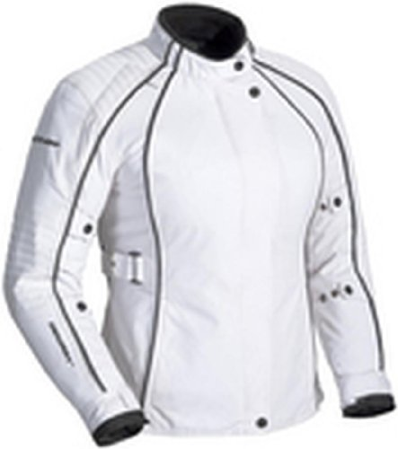 Best Textile Motorcycle Jacket - 2