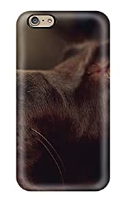 Iphone Case - Tpu Case Protective For Iphone 6- Dog