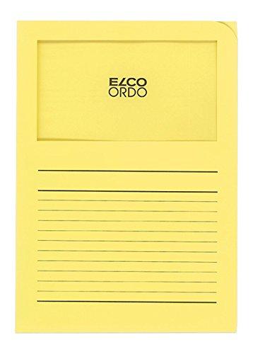 Elco Ordo Cassico 220 x 310 mm
