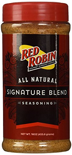red-robin-original-blend-signature-seasoning-4-ounce