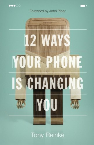 12-Ways-Your-Phone-Is-Changing-You