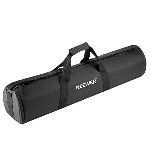 Neewer Photo Studio Camera Tripod and Monopod Case with Shou