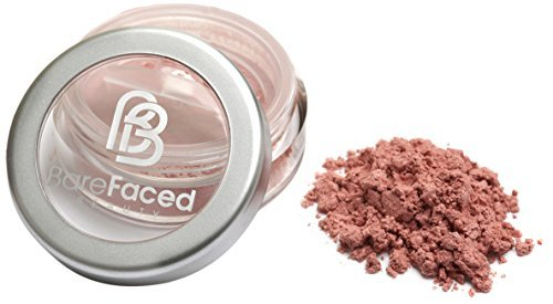 barefaced-beauty-natural-mineral-blush-4-g-athena-by-barefaced-beauty