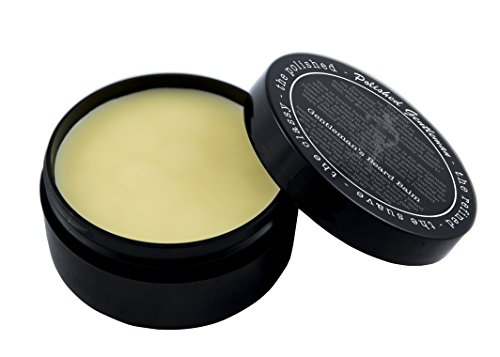 Beard Balm Best Shaper Conditioner product image