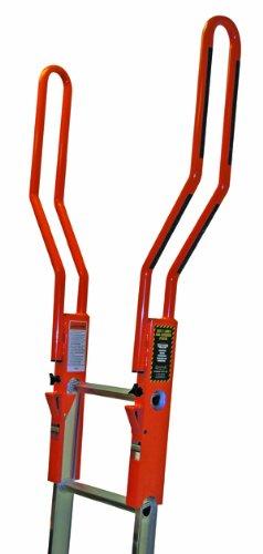 Qual-Craft 10800 Safe-T Ladder Extension System