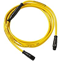 Fluke 810SC-20 Sensor Cable, 20 Length
