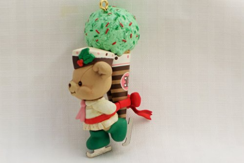 enesco-baskin-robbins-christmas-ornament-heres-the-scoop