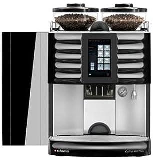 Schaerer Coffee Art Touchit 1 Milk Espresso Machine Model Dfhtouch1Milk