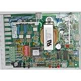 905/907 Circuit Board