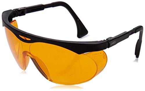 s1933x skyper safety eyewear frame