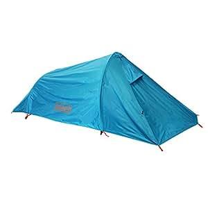 Coleman Ridgeline Adventure Dome Tent, 2 Person