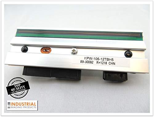 Zebra 105SL Plus 300 dpi Compatible Printhead P1053360-019 - Printhead Zebra 105sl